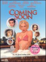 Coming Soon [WS] - Colette Burson