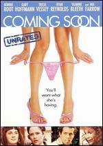 fat-amateur-teen-romance-comedy-movies-self-take