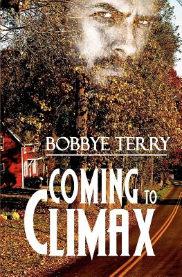Coming to Climax - Terry, Bobbye