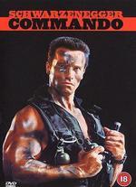 Commando [WS]