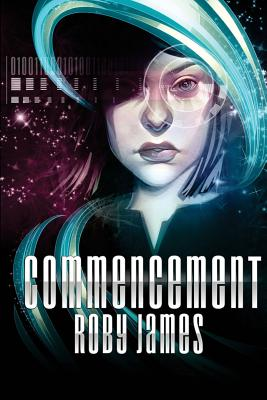Commencement - James, Roby