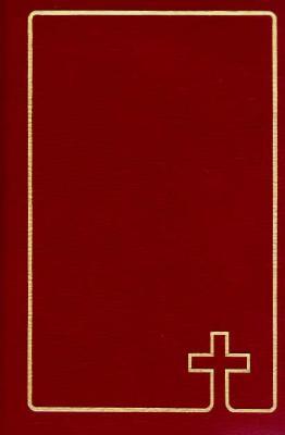Commentary on Occasional Servi - Pfatteicher, Philip H