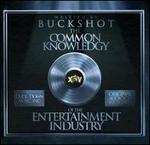 Common Knowledgy of the Entertainment Industry