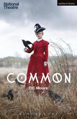 Common - Moore, D. C.