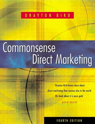 Commonsense Direct Marketing - Bird, Drayton