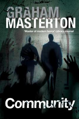 Community - Masterton, Graham