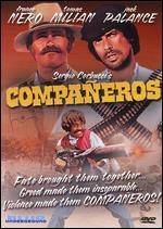 Companeros - Sergio Corbucci