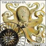 Compass Eps