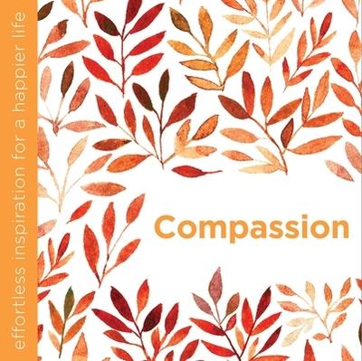 Compassion - Dipirro, Dani