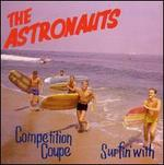Competition Coupe/Surfin' with the Astronauts