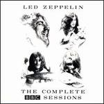 Complete BBC Sessions [Deluxe]