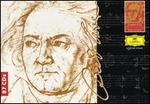 Complete Beethoven Edition, Vol. 3