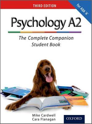 A2 Psychology coursework?