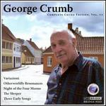 Complete Crumb Edition, Vol. 11