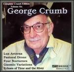 Complete Crumb Edition, Vol. 6