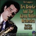 Complete Tex Beneke