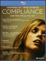 Compliance [Blu-ray]