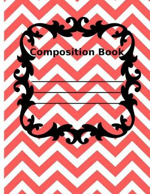 Composition Notebook - Sources, Creative