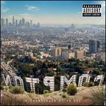 Compton [LP]