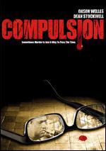 Compulsion - Richard Fleischer