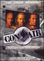 Con Air [Extended Cut]