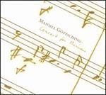 Concert For Murnau