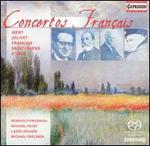 Concertos Fran?ais