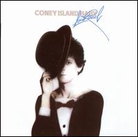 Coney Island Baby [30th Anniversary Deluxe Edition] - Lou Reed