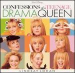 Confessions of a Teenage Drama Queen [Original Soundtrack] - Original Soundtrack