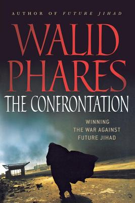 Confrontation - Phares, Walid