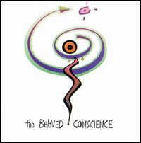 Conscience - The Beloved