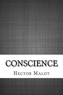 Conscience - Malot, Hector