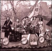 Consolers of the Lonely - Raconteurs
