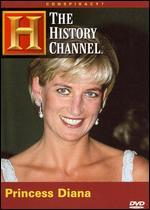 Conspiracy?: Princess Diana