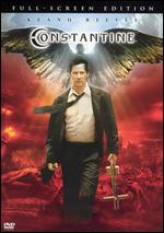 Constantine [P&S] - Francis Lawrence