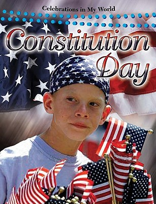 Constitution Day - Aloian, Molly