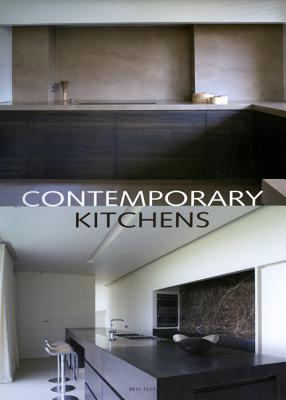 Contemporary Kitchens - Beta Plus (Creator)