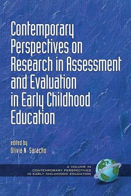 Early Childhood Education foundations for visual project analysis