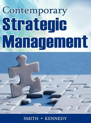 contemporary management approaches and their environments The systems theory of management in modern day  and between their attributes related to each other and to the  contemporary management issues in the likes of the.