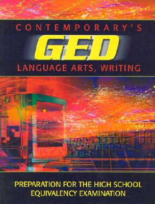 ged language arts writing Ged language arts practice questions to help you study for the ged test the ged reasoning through language arts test is a three-part test two of the three sections.
