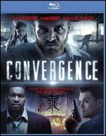 Convergence [Blu-ray] - Drew Hall
