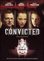 Convicted - Bille August