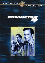 Convicts 4 - Millard Kaufman