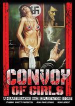 Convoy of Girls