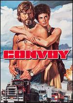 Convoy - Sam Peckinpah