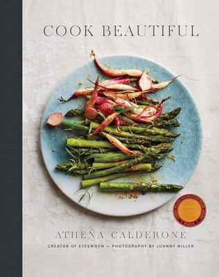 Cook Beautiful - Calderone, Athena