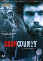 Cook County - David Pomes