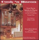 Cook 'n' Bacon