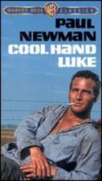 Cool Hand Luke [Deluxe Edition] [Blu-ray]