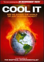 Cool It - Ondi Timoner